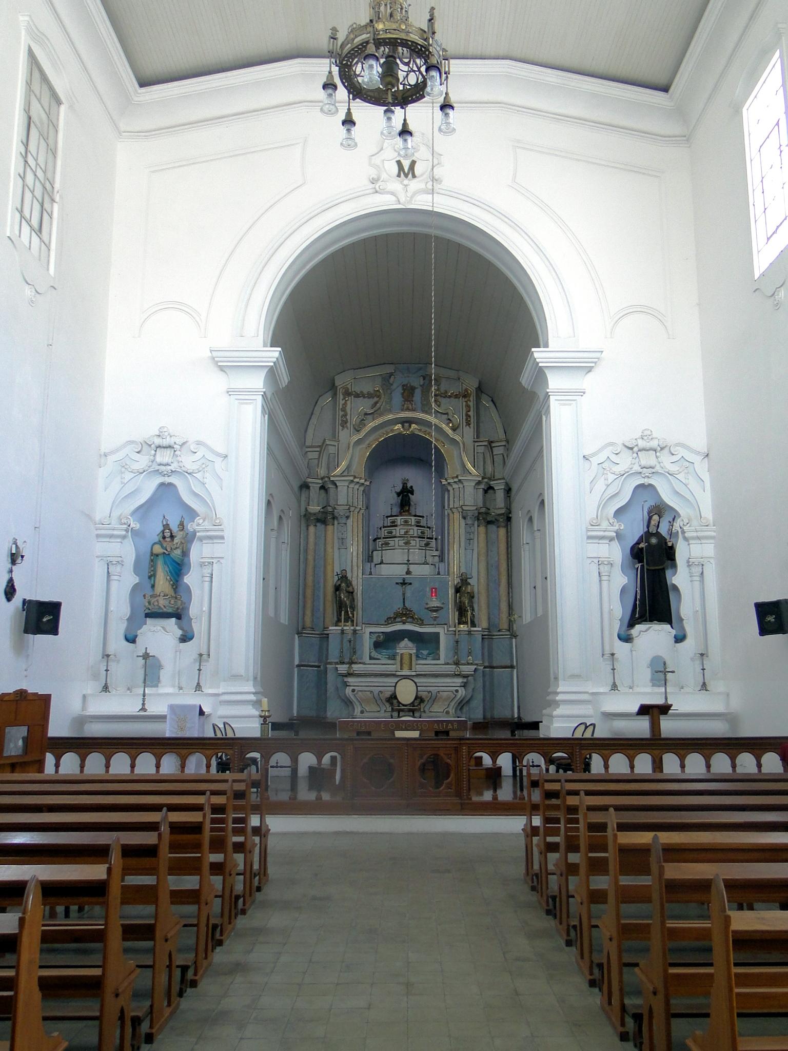 #5E4630 Igreja dos Casamentos Duradouros e Felizes 1206 Portas E Janelas De Madeira Em Vitoria Da Conquista